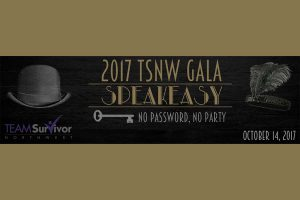 invitation to gala with bowler hat illustration and key