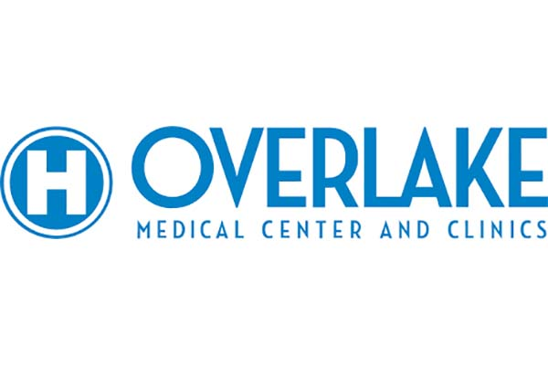 overlake hospital logo